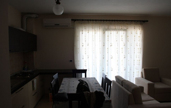 Properties For Rent By Owners In Albania