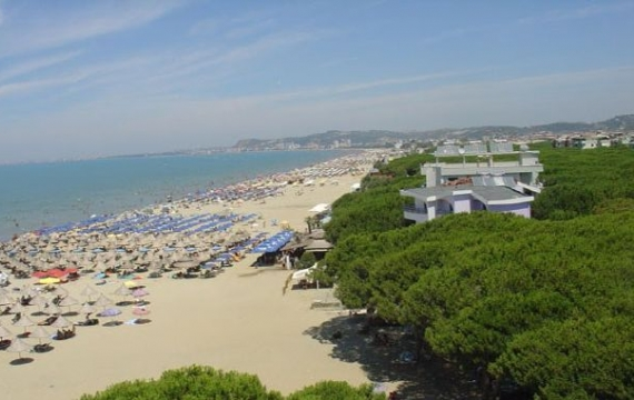 Property For Sale In Durres Albania